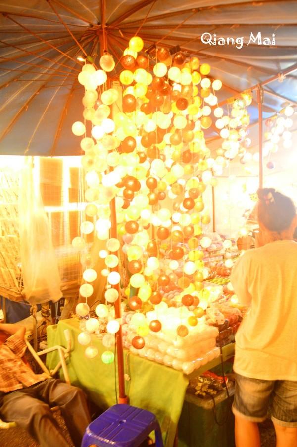 10月泰国从北到南,曼谷,清迈,普吉岛~图片 卤煮体验吐槽