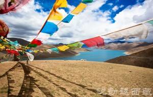 【格尔木图片】悦动越西藏——无四驱,照越野!(纯属巧合,为318国道献上318张照片)