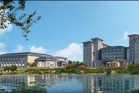 桃城区衡水普丰圣瑞商务别墅酒店11米小设计图米长28宽地图图片