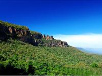 蓝山(新南威尔士)