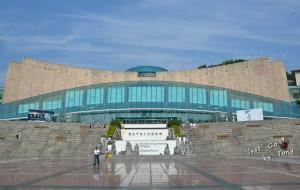 重庆娱乐-重庆中国三峡博物馆