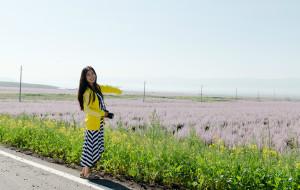 【巴音郭楞图片】一次勇敢的旅行,北疆9日游