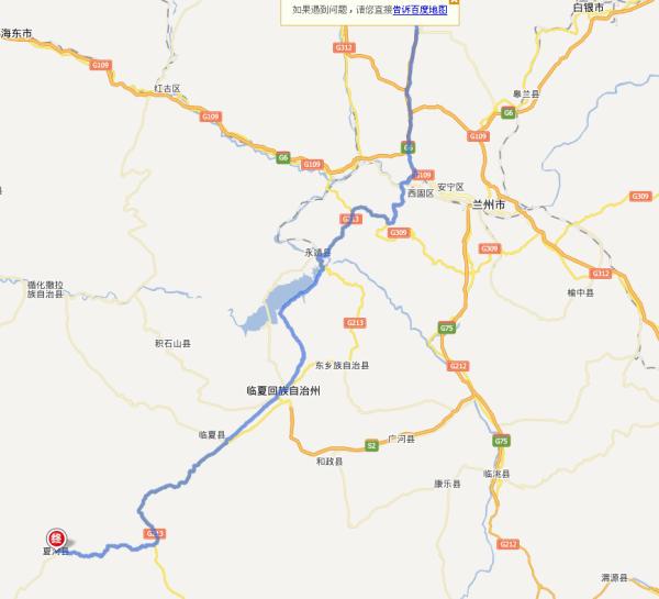 地图 600_545