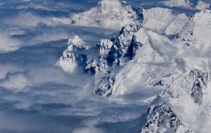 尼泊尔图片