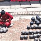 尼泊尔攻略图片