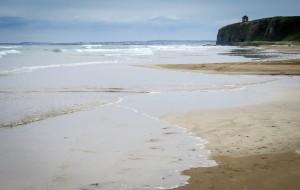 北爱尔兰娱乐-下坡海滩
