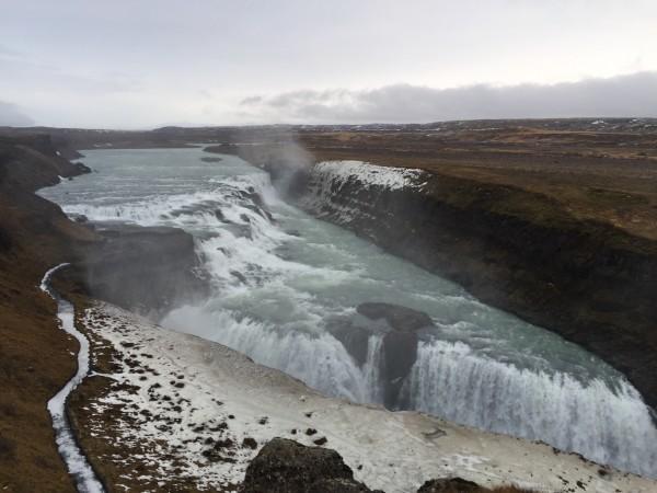 冰岛不只温泉和极光