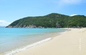 【万宁图片】这才是真的海南四-大洲岛历险记
