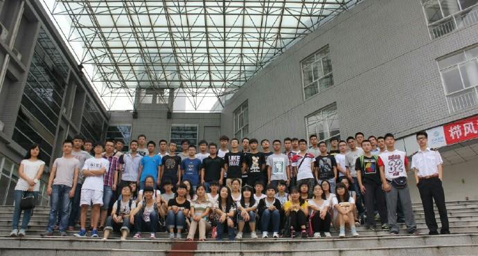 广汉中国民航飞行学院攻略,中国民航飞行学院门票 地址,中国民航飞行学院游览攻略