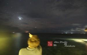 【阿布扎比图片】2015阿布扎比安娜塔拉沙漠酒店,马尔代夫卓美亚JV岛全家游(三次马尔代夫经验,全部心得)