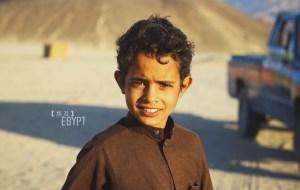 【阿布扎比图片】#消夏计划#【上帝的指纹】小李哥的埃及,阿联酋流水账
