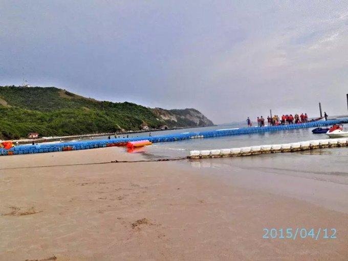 2015年4月行程变化泰国曼谷~北柳府~芭提雅~蓝岛10天泼水节吃货游之