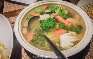 马累美食-Sala Thai Restaraunt