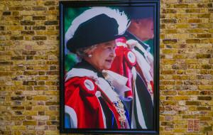 【温莎图片】【英伦风摄影系列】皇家御所---温莎古堡