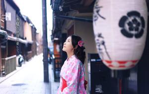 【日本图片】#消夏计划#第三度热恋仍精彩——霓虹国,13天,边缘儿的关西北陆大游走