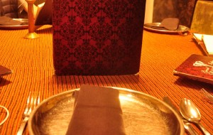 斯里兰卡美食-Grand Indian