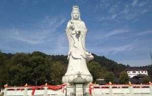 【咸宁图片】#花样游记大赛#温泉,登山,咸宁一起嗨皮!