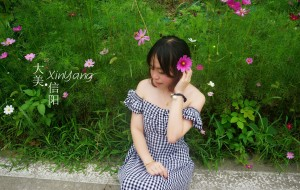【信阳图片】#消夏计划#信阳----信善至美 茗阳天下。