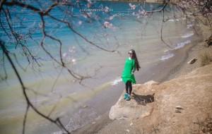 【泸沽湖图片】【天空之城】阳春三月 携死党.奔赴女儿国(完结)