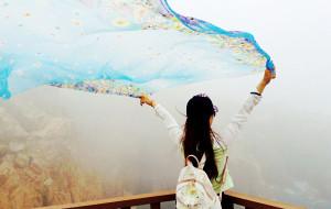 【嵊山图片】#消夏计划# 2015年夏天,嵊山枸杞周末度假