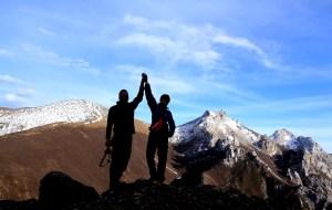 【德格图片】自驾川藏317、再走318、青藏高原、丝绸之路20天1万公里路、云和月(五)---雀儿山