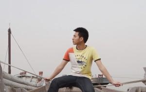 【葫芦岛图片】鲍勰游记之【中国(葫芦岛.大洼.盘锦.惠州.河源)】