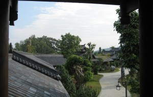 【南宁图片】绿城青秀山,邕江古城墙——南宁
