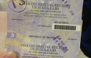 【雅加达图片】梦一样的Karimun jawa!!!!!雅加达,三宝垄,印尼,2015,JUN