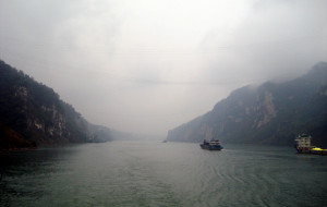【三峡图片】#花样游记大赛#梦中的三峡(九江+武汉+荆州+三峡+神农架+武隆+重庆)十日游