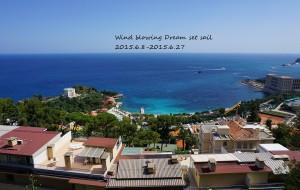 【米兰图片】风吹过,梦起航——记法、摩、意、奥、德、瑞六国自驾游