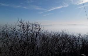 【铁岭图片】徒步穿越铁岭大甸子摩天岭
