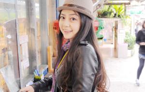 【越南老街图片】环岛12天,台北花莲垦丁高雄,我们眼里别样美丽的台湾!