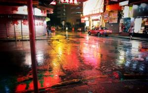 """【南丫岛图片】彩虹之癫,仙湖公园、香港离岛5天""""走难""""记"""