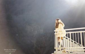 【附视频】【CORAIN & OSKAR】 -- 日光,喧嚣...