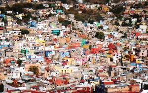 【巴拉德罗图片】2016没有卡斯特罗的古巴(外加墨西哥坎昆瓜纳华托)墨西哥古巴15天详细攻略