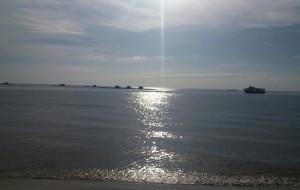 【富国岛图片】一个看海Boy的富国岛之旅
