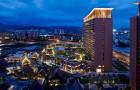 限量疯抢·三亚湾红树林度假世界木棉酒店(含旅行跟拍一次)