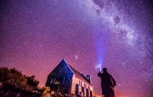 【皇后镇图片】我在南半球过冬天,14天新西兰南岛给你一个不一样的冬游记