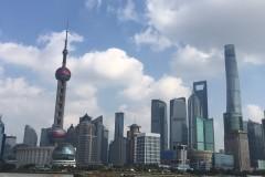 #上海#身体或灵魂总有一个在路上