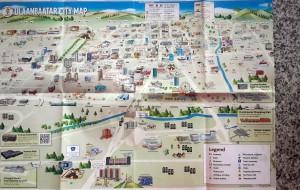 【蒙古图片】为了一首歌,见了一座城