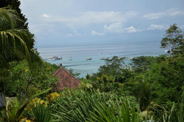 巴厘岛蜜月自由行--巴厘岛游记--蚂蜂窝