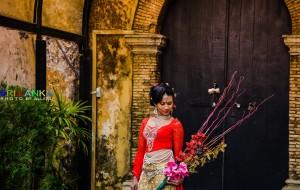 【加勒图片】【温暖如斯 炫彩锡兰】我在斯里兰卡遇见的惊喜和美好