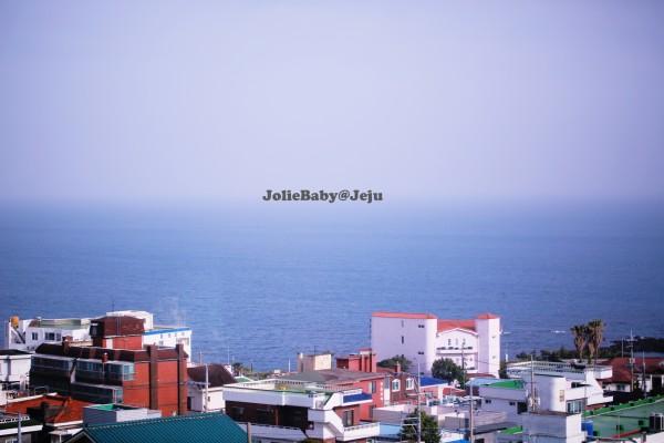 济州岛时间上午11:00  关于行程(附景点韩文名称)  day1 北京-济州岛
