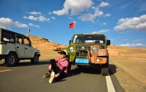 【桂林图片】【 青春 ▪ 记忆 】——76天走遍青海、西藏、云南、广西、越南、柬埔寨、泰国