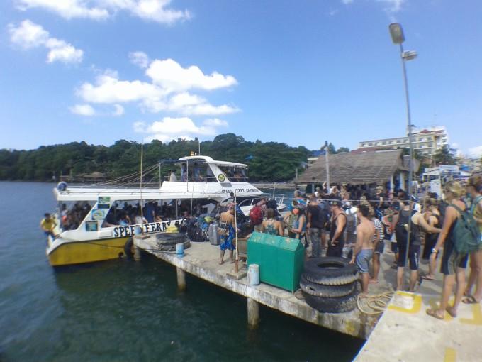暹粒 西哈努克港 高龙岛 100%脱水干货