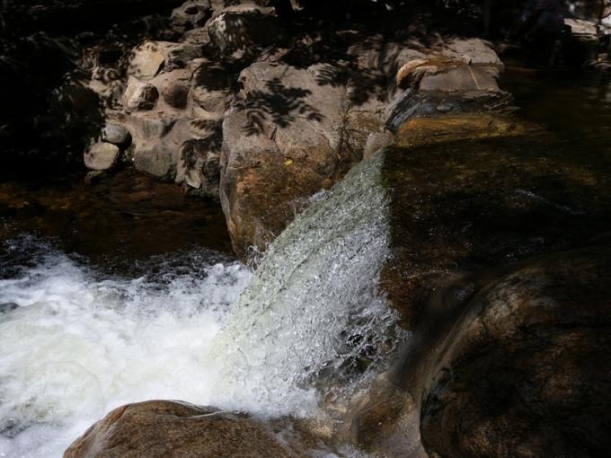 壁纸 大峡谷 风景 680_510