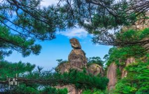 【九江图片】【国宝江西】漫步江南西道,观赣鄱大地,山色湖光。
