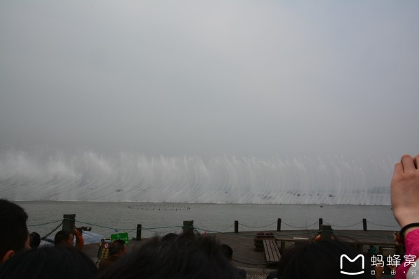 阳春三月下杭州 -杭州游记