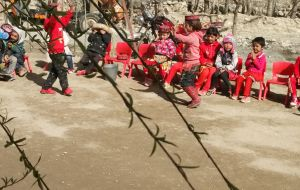 【喀什图片】透过我的眼睛看喀什――帕米尔高原!