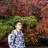 Gerrard_Capashen